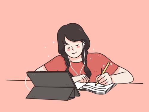 勉強方法アイキャッチ